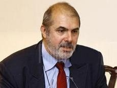 Filip Lefort Azərbaycana gələcək