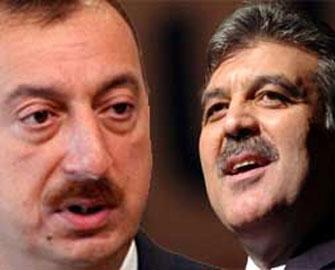 <b>Azərbaycan prezidenti Türkiyə xalqına başsağlığı verdi</b>
