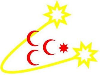 Ümid Türkiyəyə başsağlığı verdi