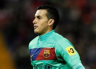 """""""Barselona""""nın daha bir futbolçusu sıradan çıxdı"""