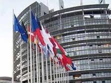 <b>Avropa Parlamenti siyasi fəalları mükafatlandırdı</b>
