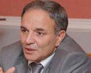 <b>Əflatun Amaşov beynəlxalq təşkilata sədr seçildi</b>