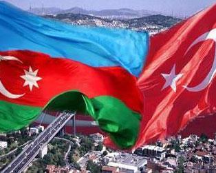 Türkiyənin ədliyyə naziri Azərbaycana gəlir