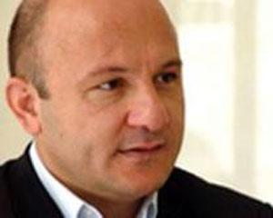 <b>Hüseyn Abdullayev müqəddəs ziyarətdə </b>