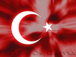 Türkiyəli dövlət qulluqçuları Azərbaycanda səfərdədir