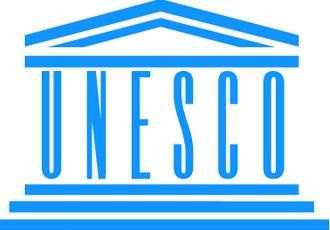 Fələstin UNESCO-ya tamhüquqlu üzv seçildi