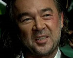 <b>Polad Alemdar Kaşifoğlunu ələ keçirdi –<font color=red> Video</b></font>