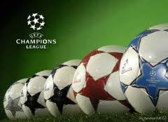 """Çempionlar Liqası: """"Barselona"""" və """"Milan"""" 1/8 finalın bir addımlığında"""