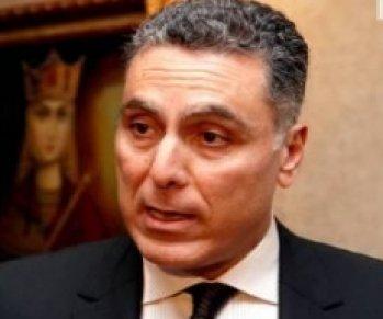 Gürcü iş adamı Azərbaycandan imtina etdi