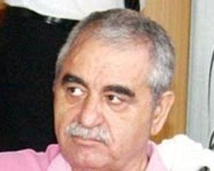 Tatlısəsi PKK güllələdib