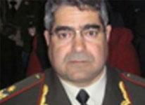 <b>Ermənilər generalın qardaşı oğlunu şəhid etdi</b>