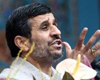 İran yenə Amerikaya meydan oxudu