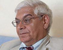 Rafiq Əliyevlə bağlı bəyanat verildi
