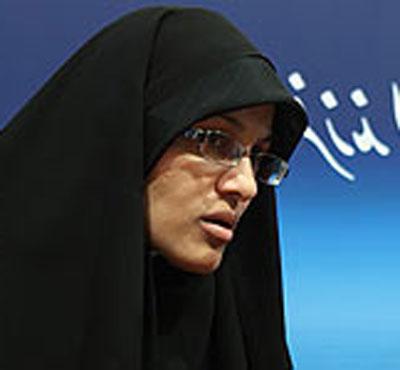 <b>İranlı deputat da Azərbaycanı ittiham etdi</b>