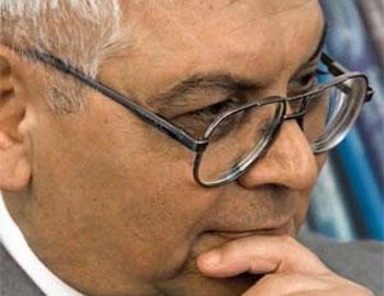 """<b>Rafiq Əliyevin işdən çıxarılmasının 7 """"səbəbi"""" – <font color=red>Mətn </b></font>"""