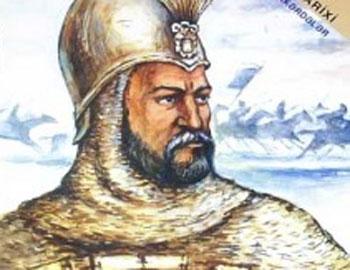 <b>Türkiyə mətbuatı Şah İsmayılın babasını təhqir etdi</b>