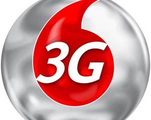 <b>Azərbaycanda 3G komediyası</b>