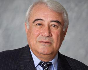 <b>Rəsul Quliyevin partiyası bəyanat verdi</b>