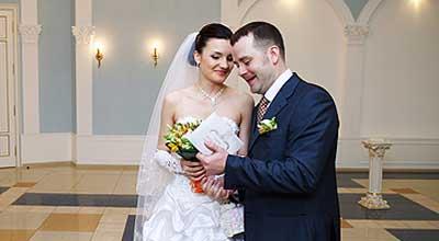 <b>11.11.11 tarixində nikah bumu yaşandı</b>