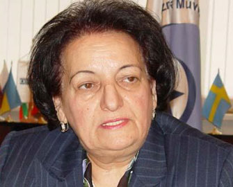 <b>Azərbaycanda Ombudsmanın səlahiyyəti artırıldı</b>
