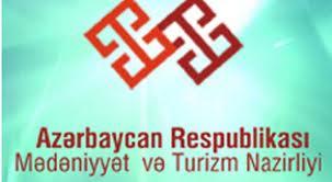 """""""İncəsənət tariximizin pillələri"""" adlı sərgi keçiriləcək"""