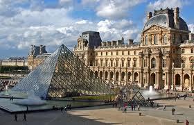 Deputatlar Parisə getdi