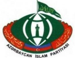 İslam Partiyasına icazə verilmədi