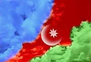 """<b>""""Bircə mənim yurdum kimsəsiz qalıb""""- <font color=red>Şeir </b></font>"""
