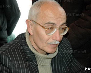 <b>Rafiq Tağıya sui-qəsd edildi</b>