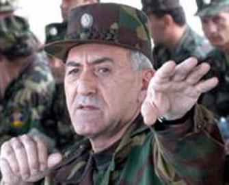 <b>Ermənistanın Müdafiə Nazirliyi Azərbaycanı hədələdi</b>