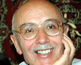 <b>Rafiq Tağının işi ilə bağlı rəsmi açıqlama verildi</b>