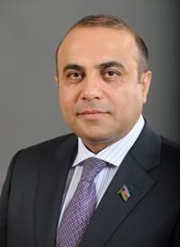 <b>Azay Quliyev qalib oldu</b>