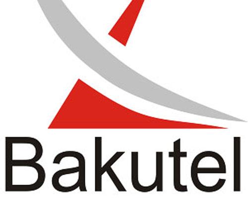 """Builki """"BakuTel""""də ilk dəfə televiziyalar iştirak edəcək"""