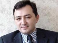 Orxan Kərimovun səhhəti pisləşib