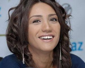Röya Rafet El Romanla konsert verəcək