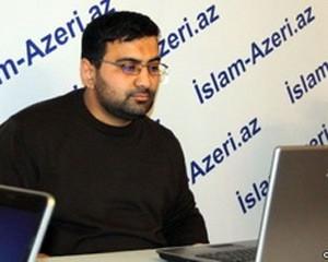 Jurnalistin hüquqlarını müdafiə komitəsi yaradılacaq