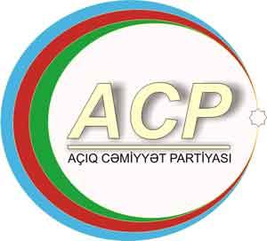 ACP-Avropa bəyanat verdi