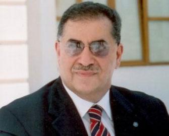 Asim Mollazadə Avronest PA-da