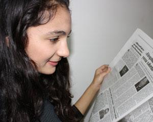 <b>Bu günün manşetləri -<font color=red> Xülasə</b></font>