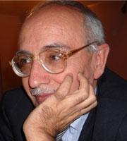Baş Prokurorluq və DİN Rafiq Tağının işi ilə bağlı açıqlama yaydı