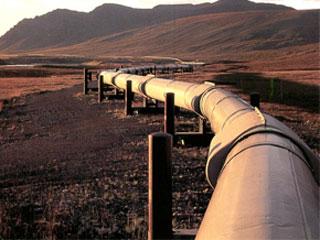 27 milyon ton neft...