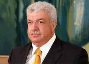 <b>Mixail Qusman İlham Əliyevdən müsahibə aldı</b>