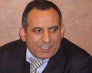 <b>İran siyasəti və alimə qəsd</b>
