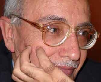 <b>Rafiq Tağının həkimi açıqlama verdi </b>