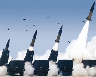 <b>İran İsrailə 150 min raket zərbəsi vuracağını açıqladı</b>