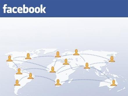 <b>Facebooka müdaxilənin yolu bilindi </b>