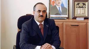 Sosial Müdafiə Fondu statistikanı açıqladı