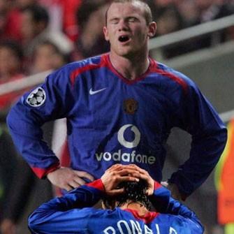 <b>Futbolun erotikası -<font color=red> Fotosessiya</b></font>
