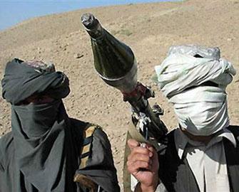 """<b>""""Taliban"""" yenidən Əfqanıstana nəzarət edəcək</b>"""
