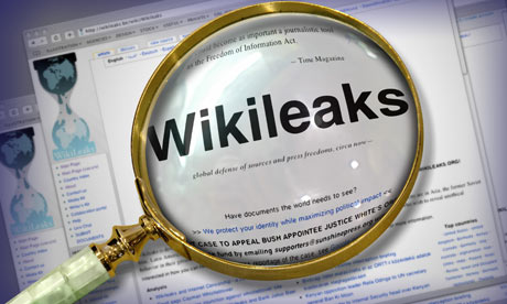 """""""Wikileaks"""" rəhbəri daha 14 gün qazandı"""